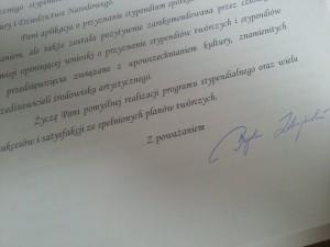 dokument01