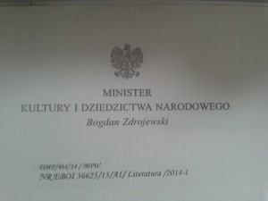 dokument02