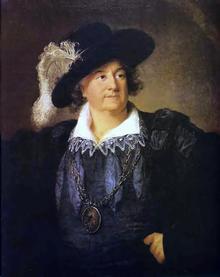 220px-1797_Stanislaus_II_Augustus_Poniatowski,_King_of_Poland_Le_Brun