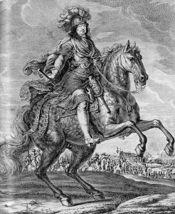 640px-Charles_X_of_Sweden_-_engraving_after_Ehrenstrahl