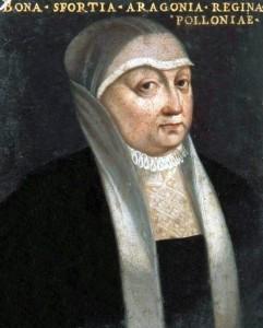 Bona_Sforza_(1491-1558)