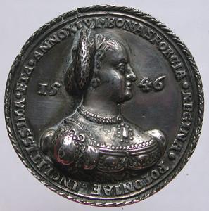 Medal_of_Bona_Sforza_1546