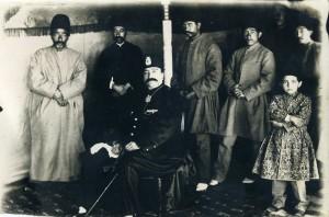 Nasirəddin_şah_Qacar02