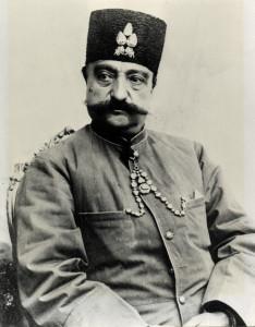 Nasser_Ad-Din_Shah_Qajar