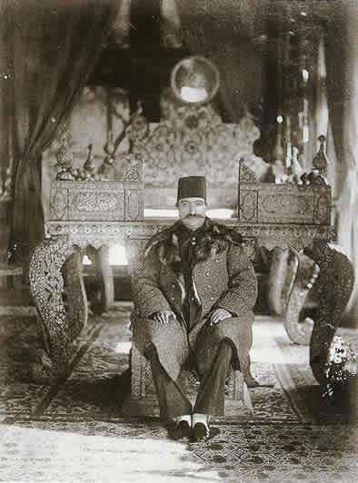 Nasseraldinshah3